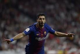 """Portal 180 - Suárez: """"El Liverpool merece la Champions"""""""