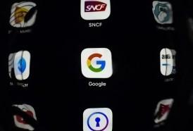 Portal 180 - La UE impone multimillonaria multa a Google por Android