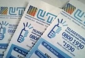 Portal 180 - Pese a reducción en la brecha, uruguayos pagan casi el doble por la electricidad que en la región
