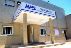 Portal 180 - Pacientes sin diagnóstico tendrán centro de información