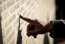 Portal 180 - Las imágenes del Espacio Memorial Penal de Libertad