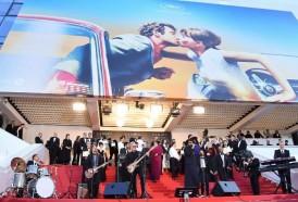 Portal 180 - El Festival de Cannes, obligado a reinventarse