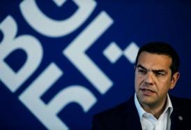 Portal 180 - Grecia llega a un acuerdo técnico con la UE sobre la última revisión del plan de ayuda