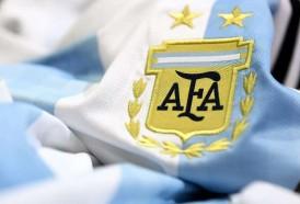 Portal 180 - Argentina presentó la lista del Mundial con Higuaín, Agüero y Dybala pero sin Icardi