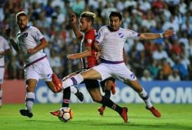Portal 180 - Nacional se juega la clasificación contra Estudiantes