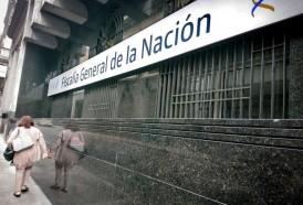 Portal 180 - Uruguay espera pedido de extradición de la pareja de Pablo Da Silveira