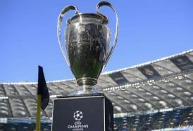 Portal 180 - Real Madrid y Liverpool, dos equipos ofensivos buscan la gloria en Champions