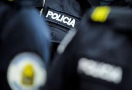"Portal 180 - Responsable de prensa del Ministerio del Interior advierte por ""triste récord de violencia"" en 2018"