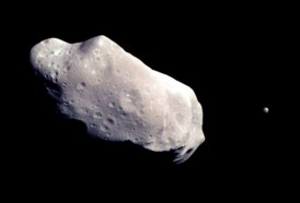 Portal 180 - La caída del meteorito que encontró al sistema de alerta planetaria reunido y sin conexión
