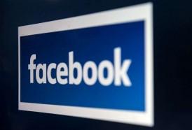 Portal 180 - Facebook busca acceder a datos de clientes bancarios en Estados Unidos