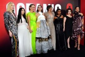 Portal 180 - En Hollywood crece el auge de los remakes en femenino