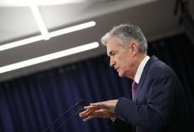 Portal 180 - La Fed incrementa sus tasas con previsiones de crecimiento e inflación en EE.UU
