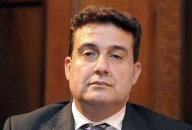 Portal 180 - Las razones de la condena a Alfredo Silva por su gestión en ASSE