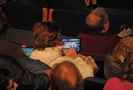 Portal 180 - En tres años el Plan Ibirapitá entregó 190.000 tablets para jubilados