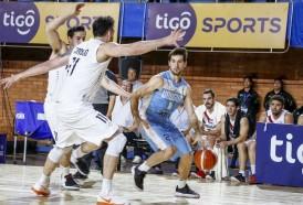 Portal 180 - Uruguay le ganó a Paraguay en Asunción