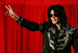 Portal 180 - Michael Jackson realiza aparición póstuma en el álbum del canadiense Drake
