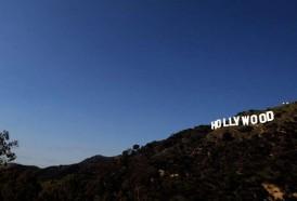 Portal 180 - En cámara lenta: Hollywood vuelve al set tras paro por pandemia