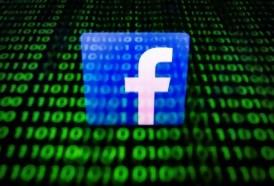 Portal 180 - Facebook afirma que hackers accedieron a datos de 29 millones de sus usuarios