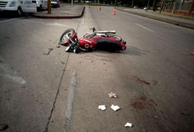 Portal 180 - Muertes en siniestros de tránsito aumentaron 10,7%