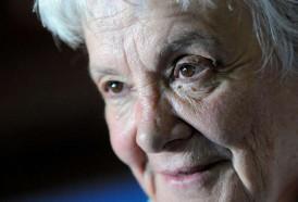 "Portal 180 - Topolansky sobre candidatura de Mujica: ""No sé si aguanta o si a los cuatro meses se muere"""
