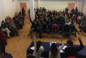 Portal 180 - Médicos se declaran en conflicto con la Médica Uruguaya