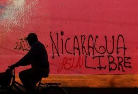 """Portal 180 - """"La situación en Nicaragua es alarmante y cada día empeora aún más"""""""