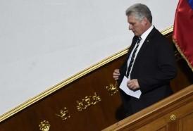 Portal 180 - Nueva constitución cubana reconocerá el mercado y la propiedad privada