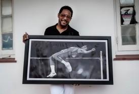 Portal 180 - Hace 25 años un cubano saltó como nadie lo ha vuelto a hacer