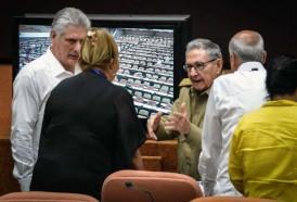 """Portal 180 - Constitución de Cuba permitirá riqueza, sin """"sociedad comunista"""""""