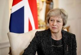 Portal 180 - Londres responsabiliza a Putin del ataque al exespía ruso Skripal