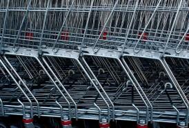 Portal 180 - Inflación llegó a 9,16% en los últimos 12 meses