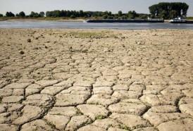"""Portal 180 - La Tierra en riesgo de caer en un irreversible estado """"invernadero"""""""