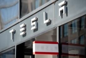 Portal 180 - Al dejar la bolsa, Tesla se sacaría la presión de los mercados