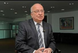 Portal 180 - José Clastornik, entre los 20 más influyentes del mundo en gobierno digital