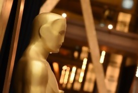 Portal 180 - Gala más corta y premio a la película más popular: los Óscar quieren cambiar