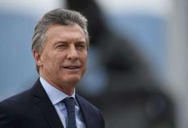 Portal 180 - Gobierno argentino quiere despenalizar el aborto en reforma del Código