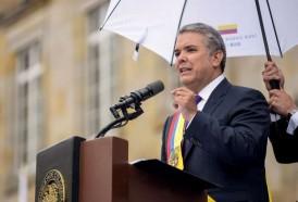 Portal 180 - Colombia anuncia retiro de Unasur para enfocarse en OEA