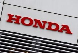 Portal 180 - Honda llama a revisión a vehículos fabricados del 2001 a 2014
