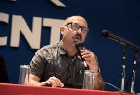 """Portal 180 - PIT-CNT cuestiona por """"antidemocrácticas"""" a las gremiales de empresarios rurales"""