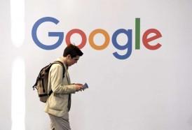 Portal 180 - Google dice que pagará a editores por publicar noticias