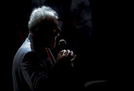 Portal 180 - Lula dice ser  un trofeo de la Lava Jato en interrogatorio fuera de prisión