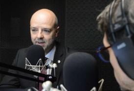"""Portal 180 - Uruguay """"rema"""" y atraviesa """"un muy buen momento"""" en las relaciones con China"""
