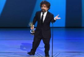 Portal 180 - Game of Thrones amplía su reinado en los Emmy
