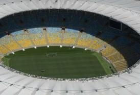 Portal 180 - Copa América Brasil 2019: cinco sedes y la final en el Maracaná