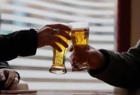 """Portal 180 - El alcohol """"mata más que el sida, la tuberculosis y la violencia juntos"""""""