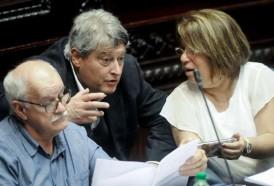 Portal 180 - Senado aprobó última Rendición de Cuentas del período