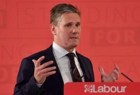 Portal 180 - Partido Laborista británico deja la puerta abierta a permanecer en la UE