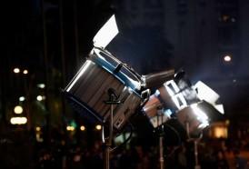 Portal 180 - Proyectos de cine de Uruguay y Guatemala reciben empujón en San Sebastián