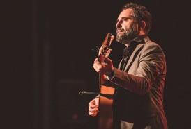 """Portal 180 - Drexler celebra nominaciones al Latin Grammy: """"el reguetón no es mi enemigo"""""""