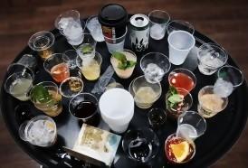 Portal 180 - El exceso de alcohol en la adolescencia deja huella en el cerebro